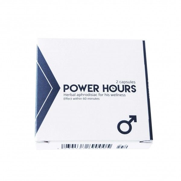 https://www.mshop.se/media/product/963/power-hours-2-pack-e1e.jpg
