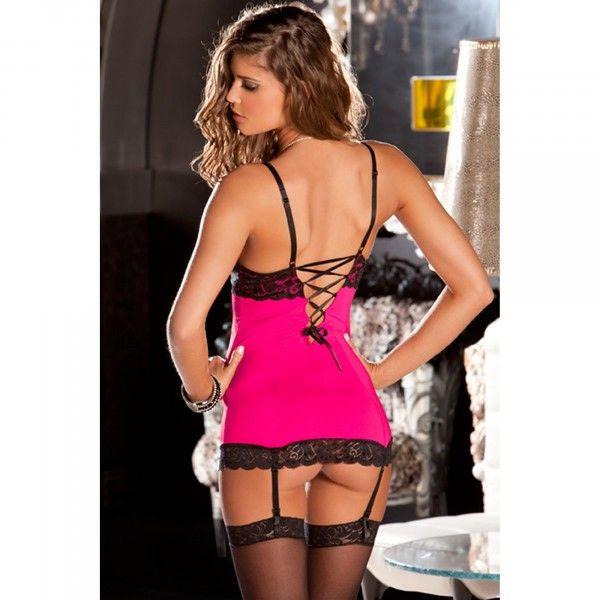 https://www.mshop.se/media/product/96a/2pc-hollywood-chemise-set-pink-m-l-242.jpg