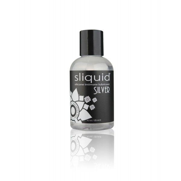 https://www.mshop.se/media/product/96f/naturals-silver-125-ml-8bb.jpg