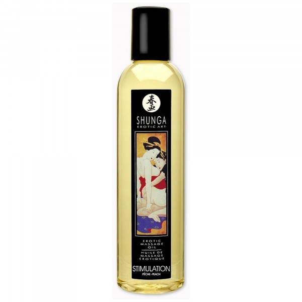 https://www.mshop.se/media/product/997/massage-oil-erotic-peach-stimulation-de7.jpg