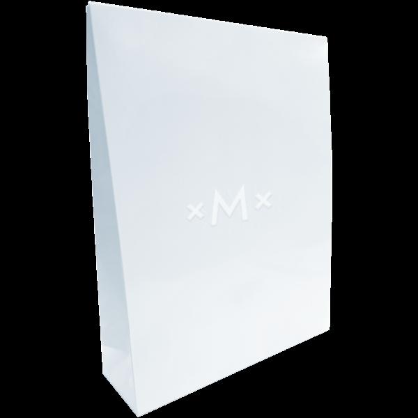 https://www.mshop.se/media/product/9a2/presentforpackning-e76.png