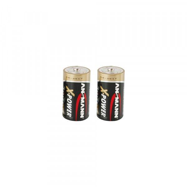 https://www.mshop.se/media/product/9ac/batteripaket-2-x-lr14-c-c53.jpg