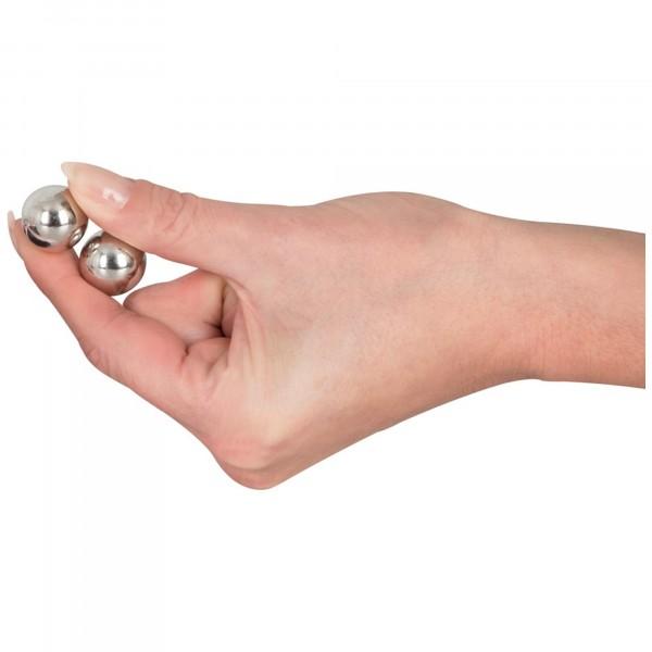 https://www.mshop.se/media/product/9b8/ben-wa-balls-silver-c71.jpg