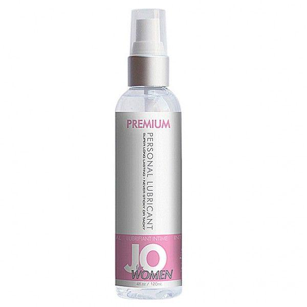 JO Women Premium - 120 ml