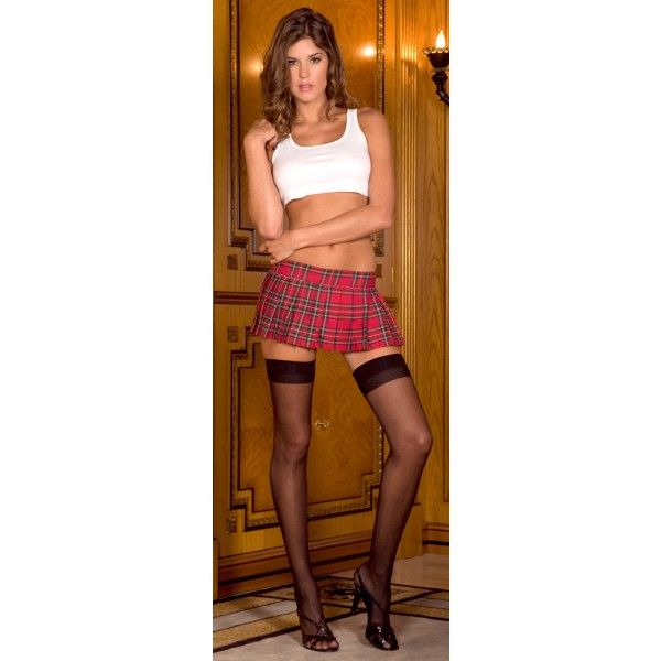 https://www.mshop.se/media/product/a75/schoolgirl-mini-skirt-small-eed.jpg