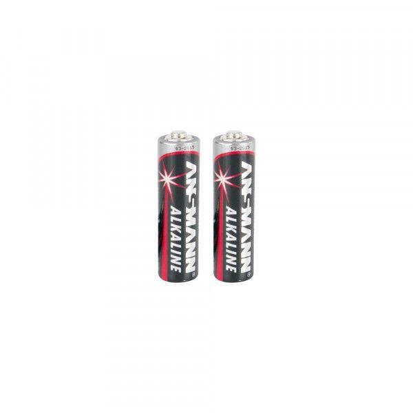 https://www.mshop.se/media/product/aaa/batteripaket-2-x-lr06-aa-ab9.jpg