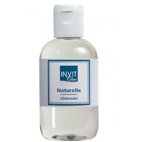 Invit Naturelle