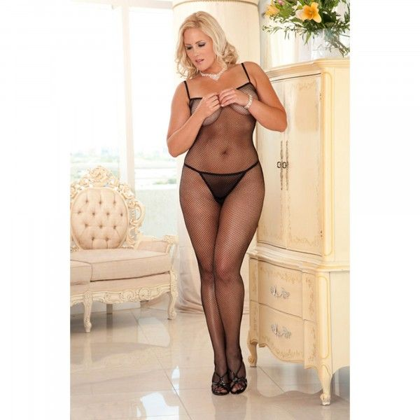 https://www.mshop.se/media/product/ade/criss-x-strap-bodystocking-x-os-52d.jpg