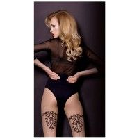 Studio Collants Megan Tights