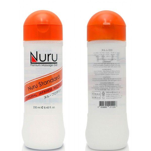 https://www.mshop.se/media/product/b87/nuru-massage-standard-250-ml-20d.jpg