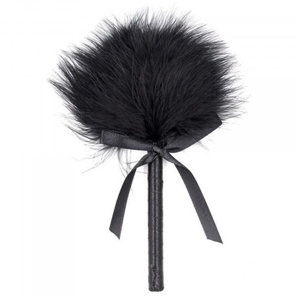 https://www.mshop.se/media/product/bcb/feather-tickler-black-9dd.jpg