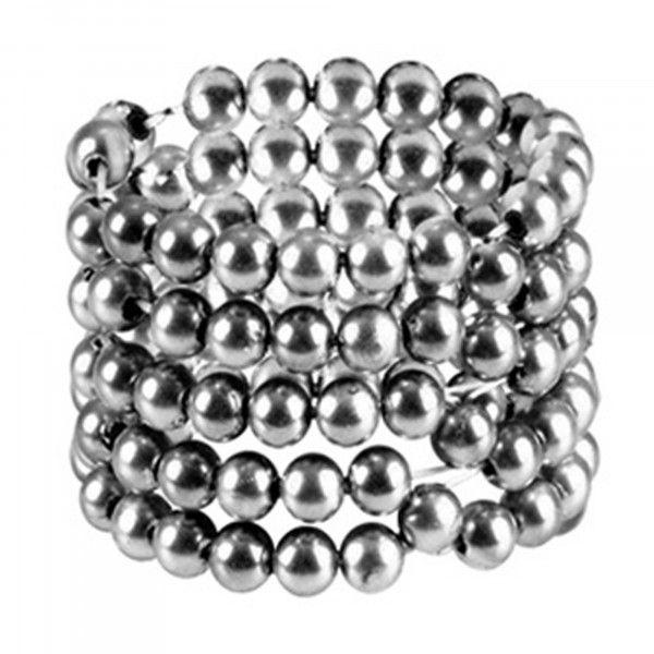 https://www.mshop.se/media/product/c3c/ultimate-stroker-beads-e2b.jpg