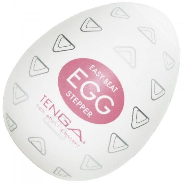 https://www.mshop.se/media/product/c77/tenga-egg-stepper-7fb.jpg