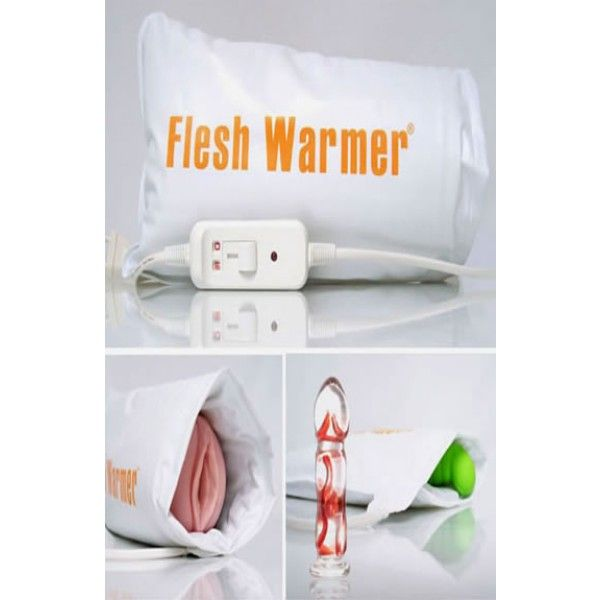 https://www.mshop.se/media/product/c8e/fleshwarmer-931.jpg