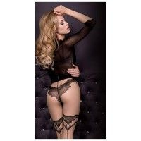 Studio Collants Jenny Tights
