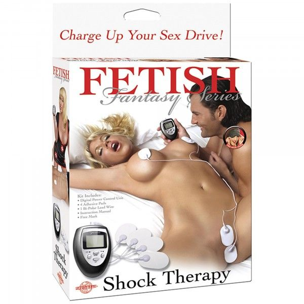 https://www.mshop.se/media/product/cb8/shock-therapy-electro-sex-kit-c59.jpg