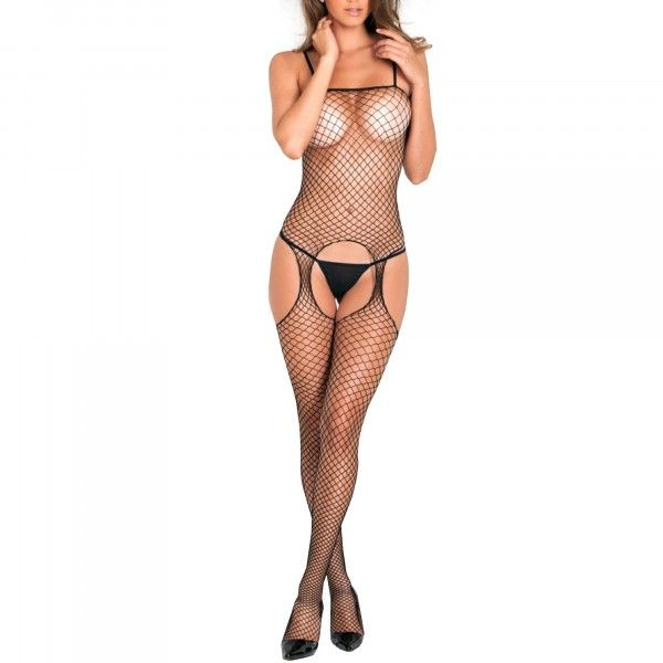 https://www.mshop.se/media/product/cc2/net-suspender-catsuit-0c9.jpg