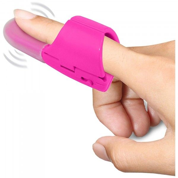 https://www.mshop.se/media/product/cc4/fuzu-finger-vibrator-282.jpg