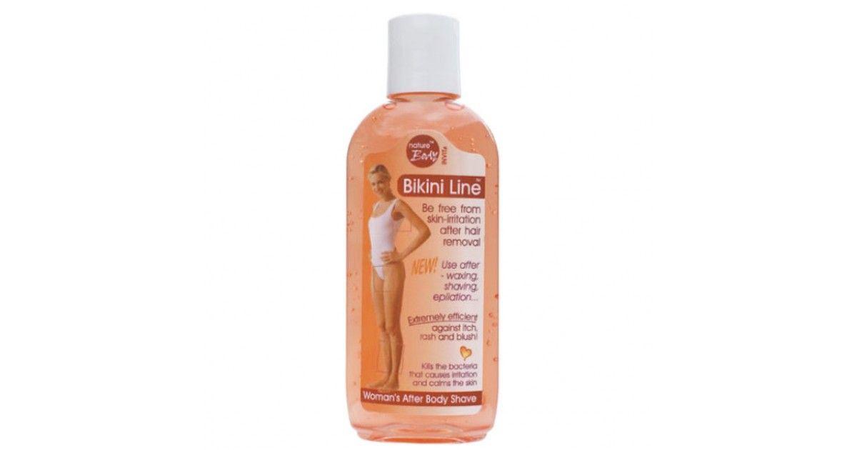 sexiga underkläder set body to body massage