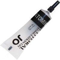 JO Atomic Clitoral Stimulant - 10 ml