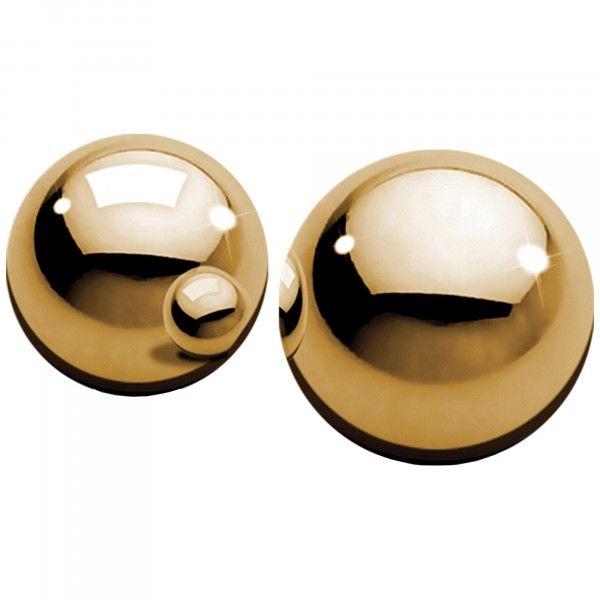 https://www.mshop.se/media/product/d32/ben-wa-gold-balls-d1f.jpg