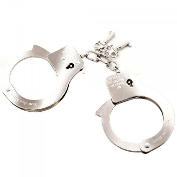 https://www.mshop.se/media/product/d6d/handbojor-metal-handcuffs-f03.jpg