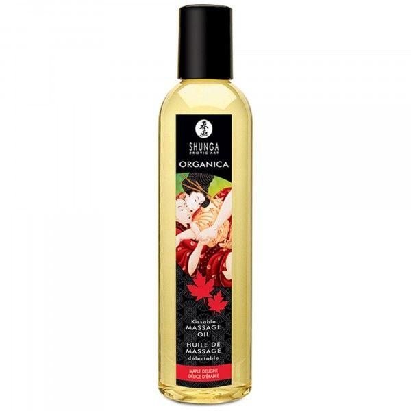 https://www.mshop.se/media/product/d6e/shunga-massage-oil-organica-maple-delight-250ml-e68.jpg