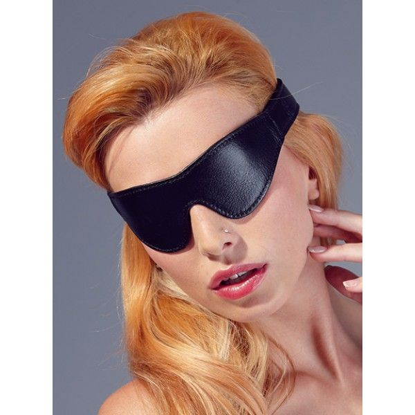 https://www.mshop.se/media/product/d93/devotion-eyemask-543.jpg
