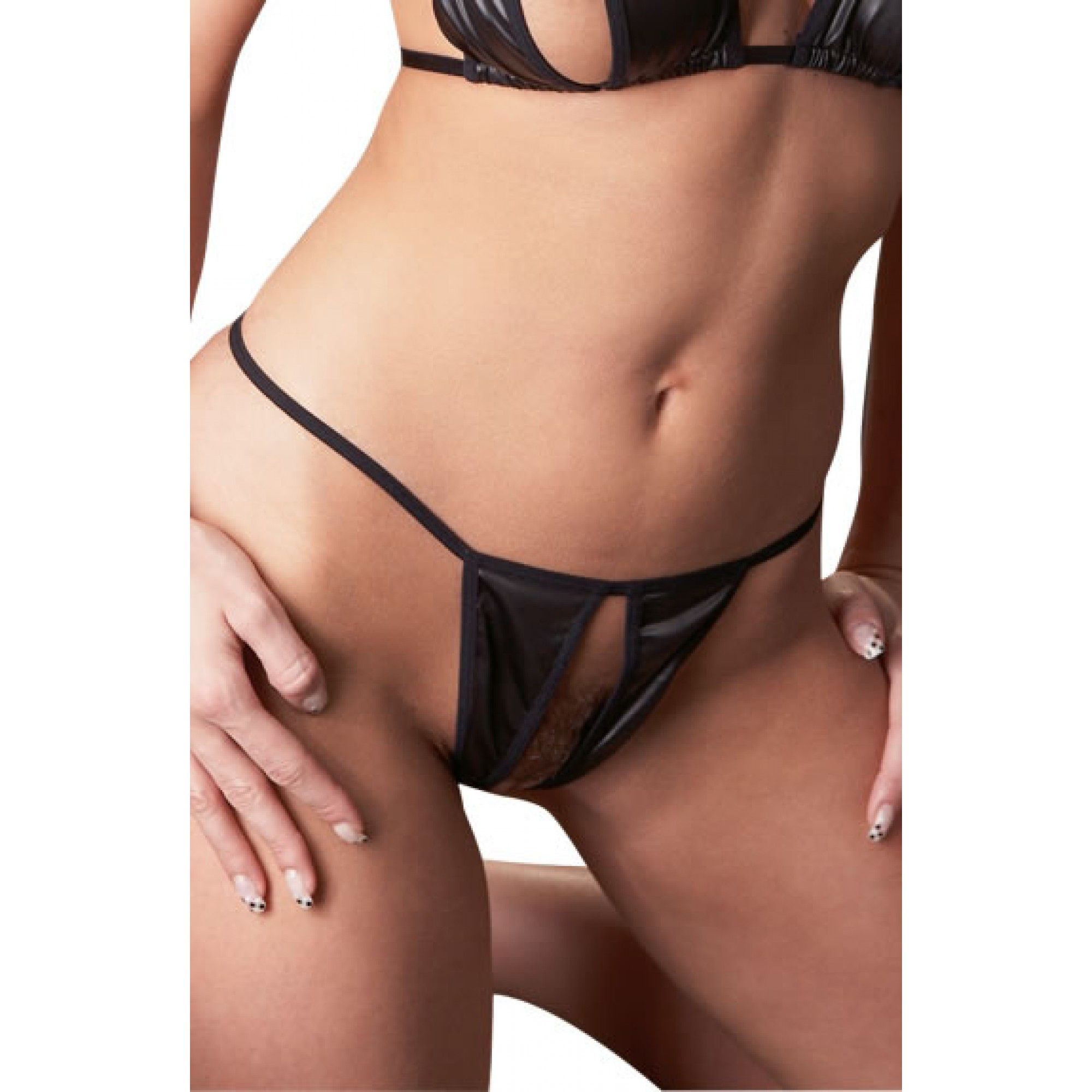 sexiga spel gothenburg massage