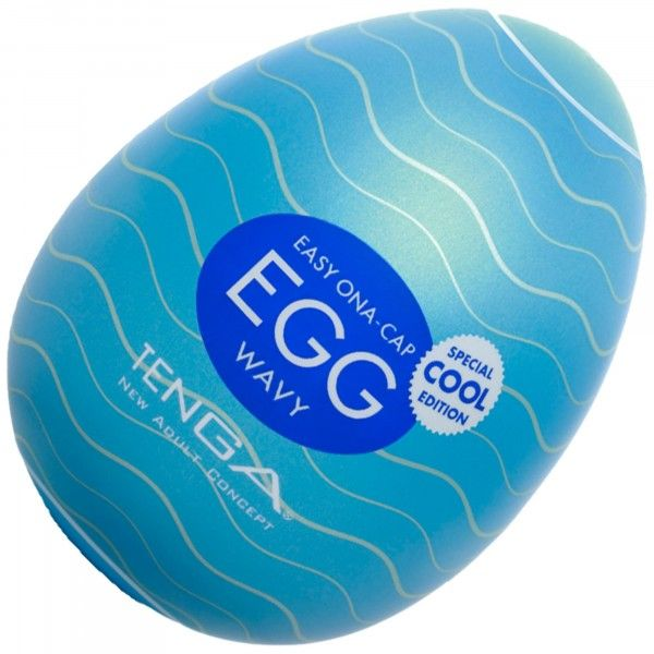 https://www.mshop.se/media/product/de1/tenga-egg-cool-edition-095.jpg