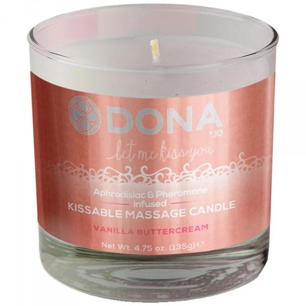https://www.mshop.se/media/product/e6a/dona-kissable-massage-candle-vanilla-364.jpg