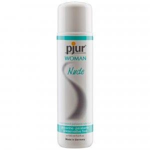 Pjur Woman Nude - 100 ml