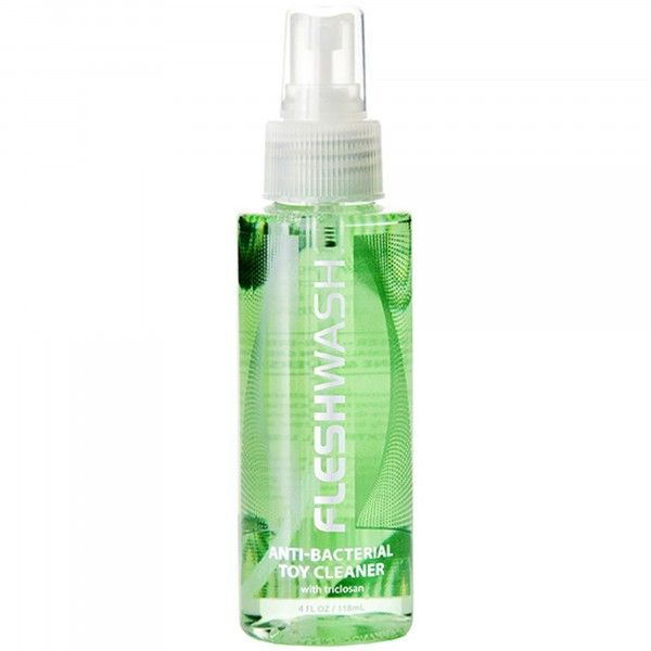 https://www.mshop.se/media/product/e89/fleshwash-100-ml-bd9.jpg