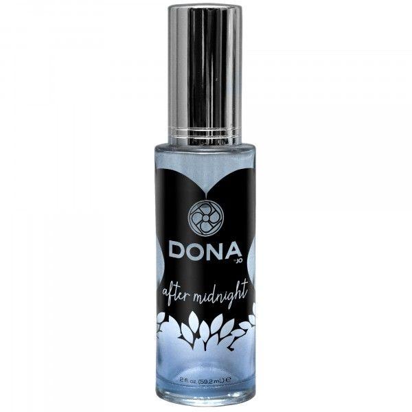 Dona pheromone perfume - after midnight