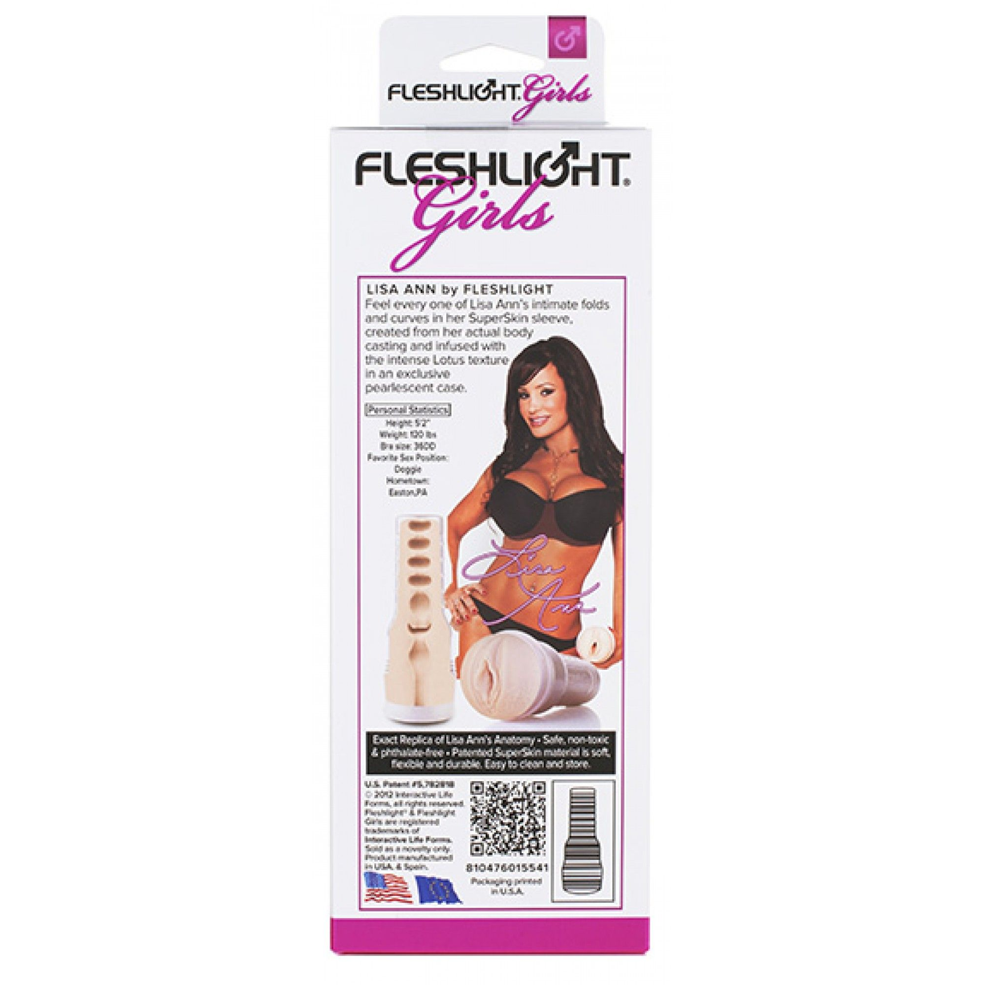 fleshlight lotus bangkok massage
