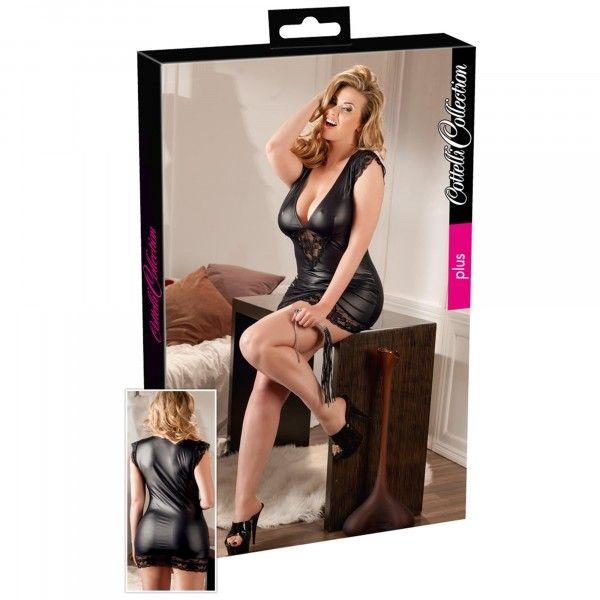 https://www.mshop.se/media/product/f20/plus-size-wetlook-dress-xl-768.jpg