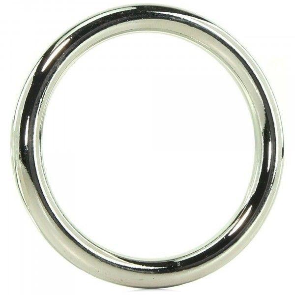 https://www.mshop.se/media/product/f8d/edge-seamless-metal-ring-5-1-cm-42e.jpg